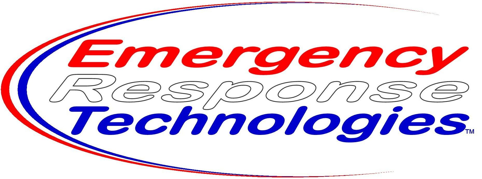 Emergency Response Technologies LLC
